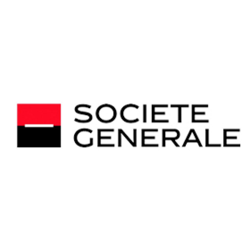 societe generalae