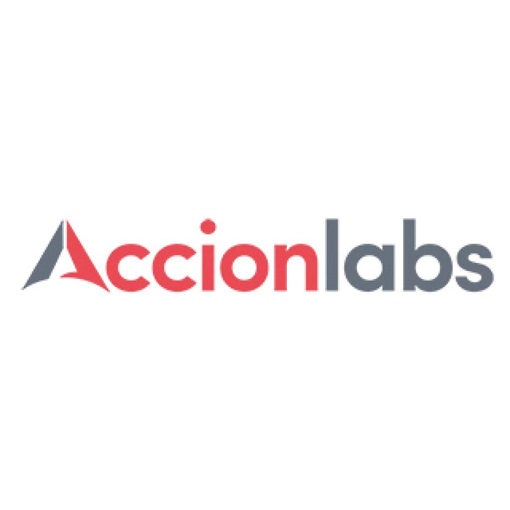 accionlab