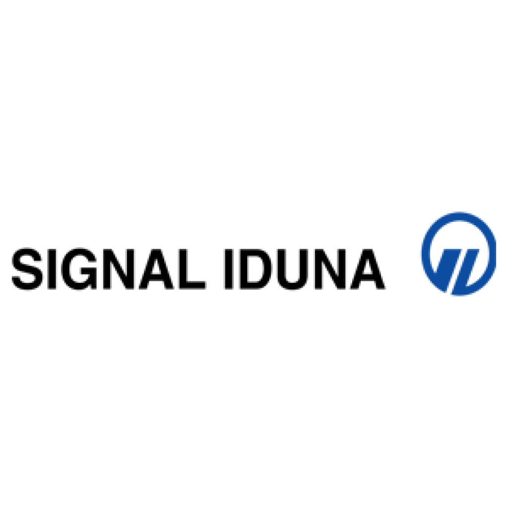signal-iduna